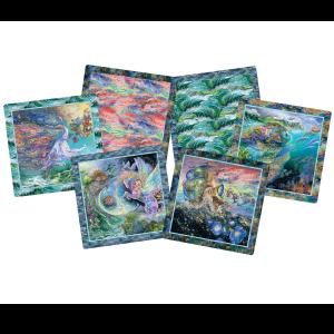 Call of the Sea cushion Kit