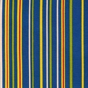 Narrow Tent Stripe