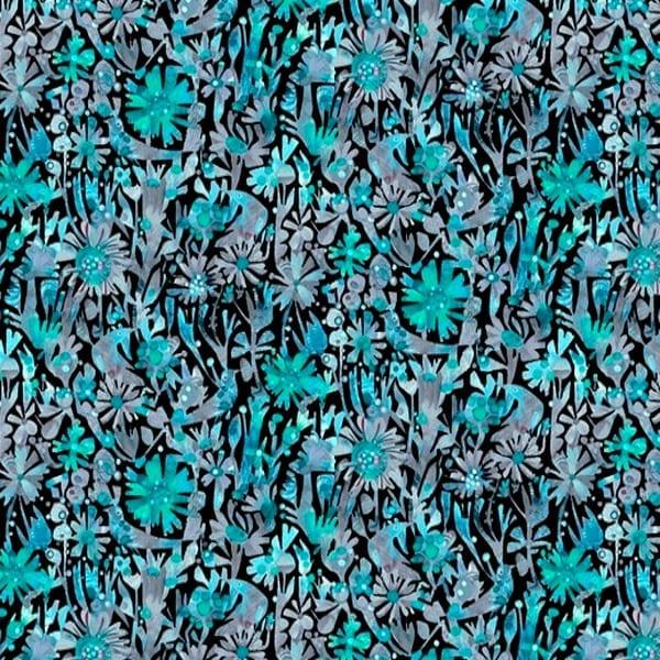 Alfie Spring Birds 52298D-5