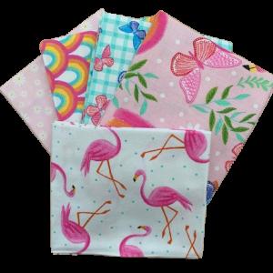 5FQ_Flamingo