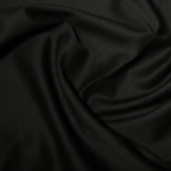 Gaberchino C6260 Black