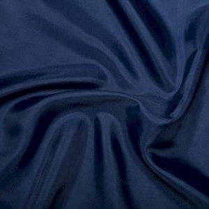 Monaco Dress Lining C6377-Navy