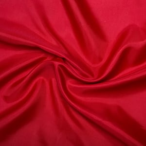 C6377 Red: Monaco Dress Lining