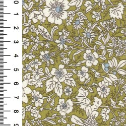 CP0221-GREEN Cotton Poplin