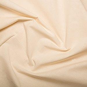 Calico, Dyer's Cloth, Muslin, Hessian