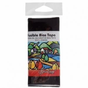 6mm Bias Tape