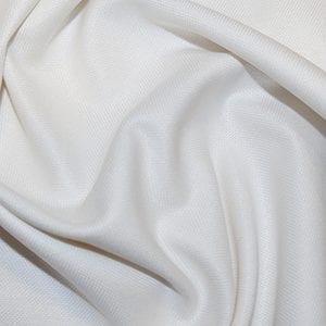 Cotton Canvas JLC085 Ivory