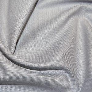 Cotton Canvas JLC0085 Silver
