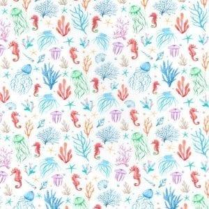 Cotton Prints JLC0333-CM