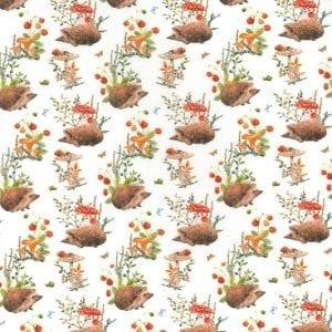 Cotton Prints JLC0340-CM