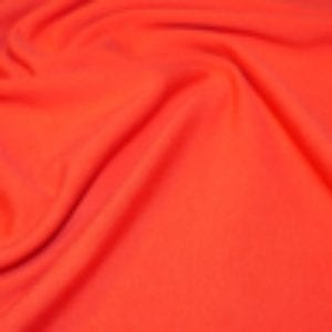 Cotton Spandex JLJ0018Red