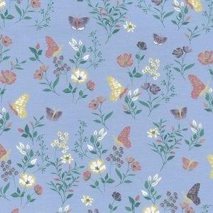 Jersey Prints JLJ0270-Lilac