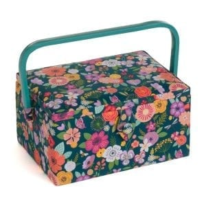 Sewing Box MRM\575
