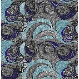 Adrienne Leban BioGeo-2 PWAL016.Blue