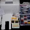 Quilting_Accessories_Jaguar_HD-696_Sewing_Machine