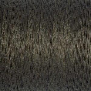 Gutermann Sew All Thread Col.673