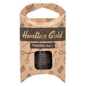 Thimble 300-L-HG