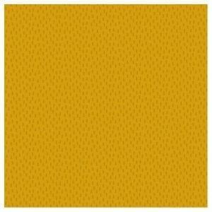 Sunshine 80560.105 Dash Gold