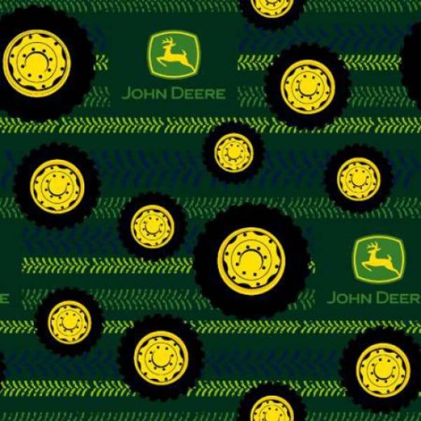 John Deere 39870.105 Colour
