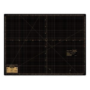 Cutting Mat 4091-HG Large