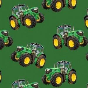 Farm Machines 78650-104