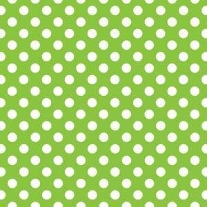 Spots 80290.101 Green