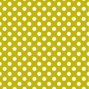 Spots 80290.102 Chartreuse
