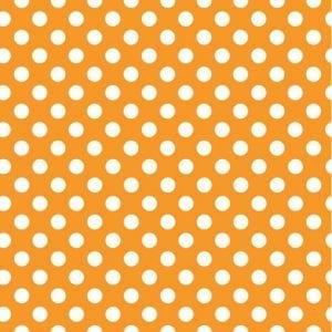 80290 Spot 3 Orange