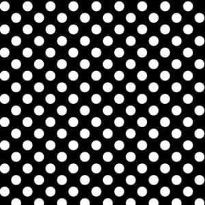 80290.107 Black spots