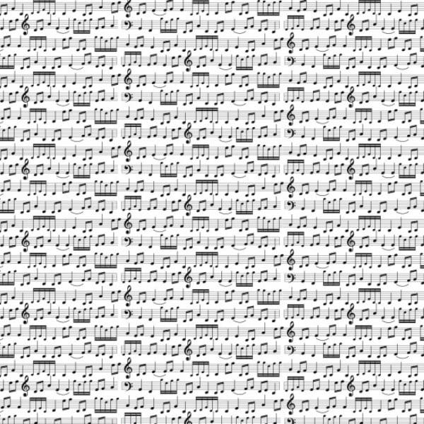 Music 80600.103 Music Sheet