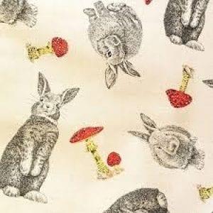 Rabbit run 89780.101