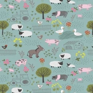 Piggy Tales A531.3
