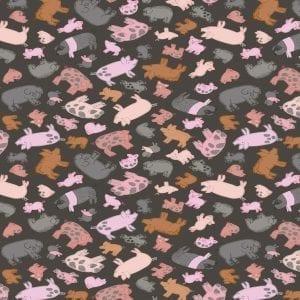 Piggy Tales A534.3