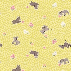 Piggy Tales A535.1