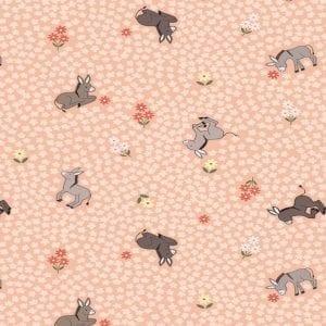 Piggy Tales A535.2