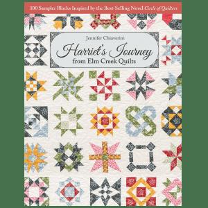 Harriet s Journey