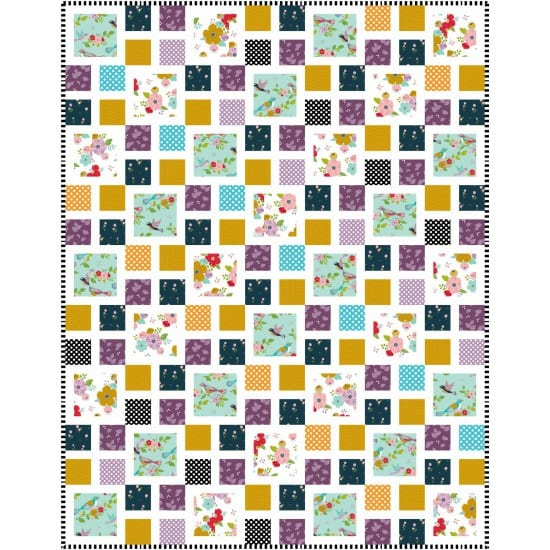 squares-of-happiness-by-gourmet-quilter