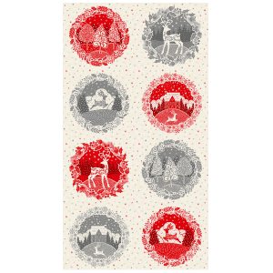 Christmas 21 Scandi 2361-1