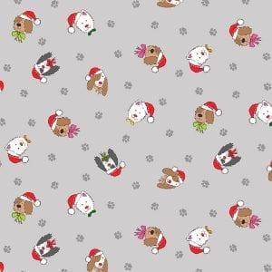 Yappy 2366S Christmas 21