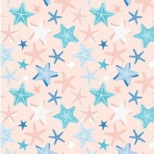 By the Coast 2816-02 Starfish