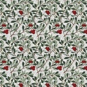 Winter Berry 2822-05 Arbutus