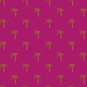 Tropical Metallics 2823-01