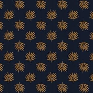 Tropical Metallics 2802-05