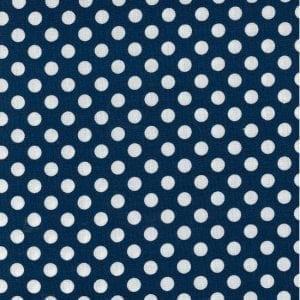Spots 80290.110 Navy