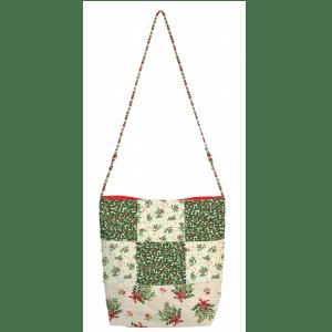 Classic Christmas Bag Kit