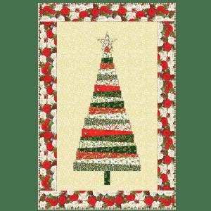 Tree Wall Hanging kit