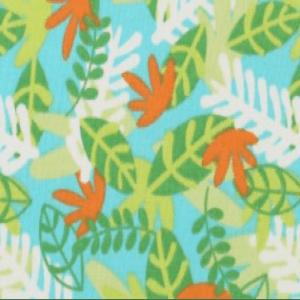 Jungle Foliage 2520-02