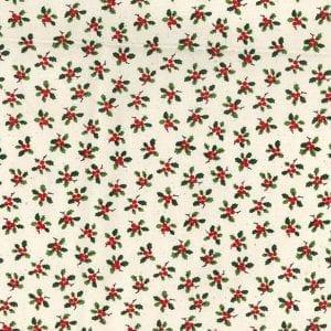 Christmas Scandi Print JLX0076