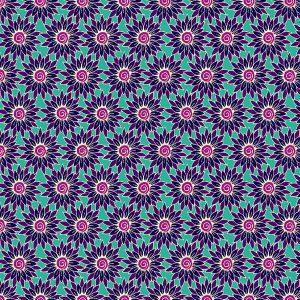 Henna 2392-TL Sunflower