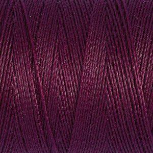 Sew-All thread Col.108